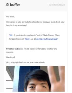 happy-twitter-users